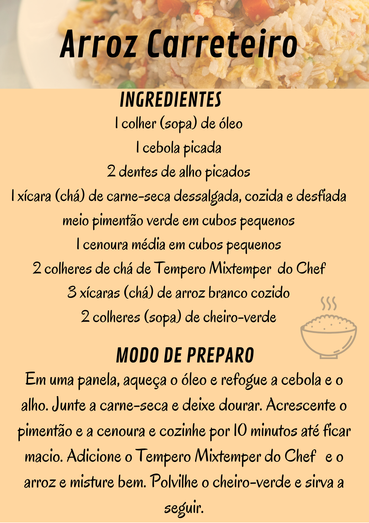 arroz-carreteiro-2